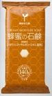 3.クリーミーソープ_蜂蜜の石鹸--164x300